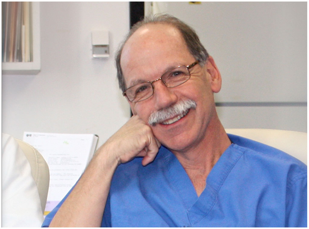 Dr. Donald Altman, Diplomate American Board of Plastic Surgery, Irvine Plastic Surgery Center